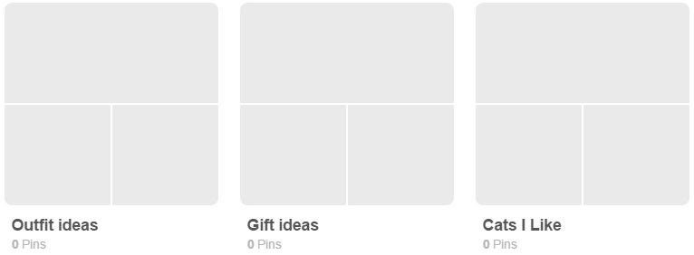 pinterest-blank-boards