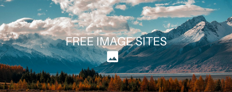 free-images-content-marketing