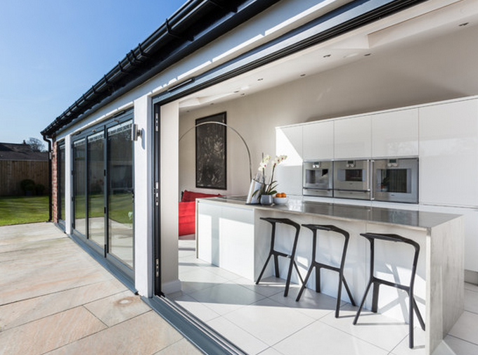Interior-design-trend
