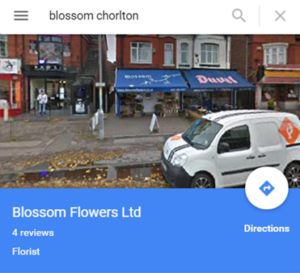 blossom-google-business1