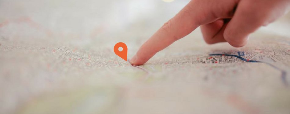 local-business-seo-tips