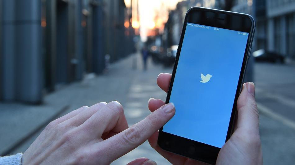 twitter-app-hearts