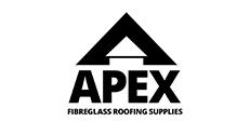APEX Fibreglass Roofing Supplies SEO Case Study