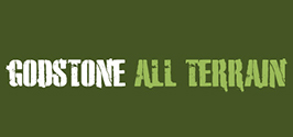 Godstone All Terrain Search Engine Optimisation Case Study