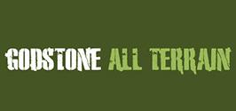 Godstone All Terrain Search Engine Optimisation Case Study