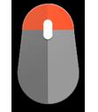 ppc-icon