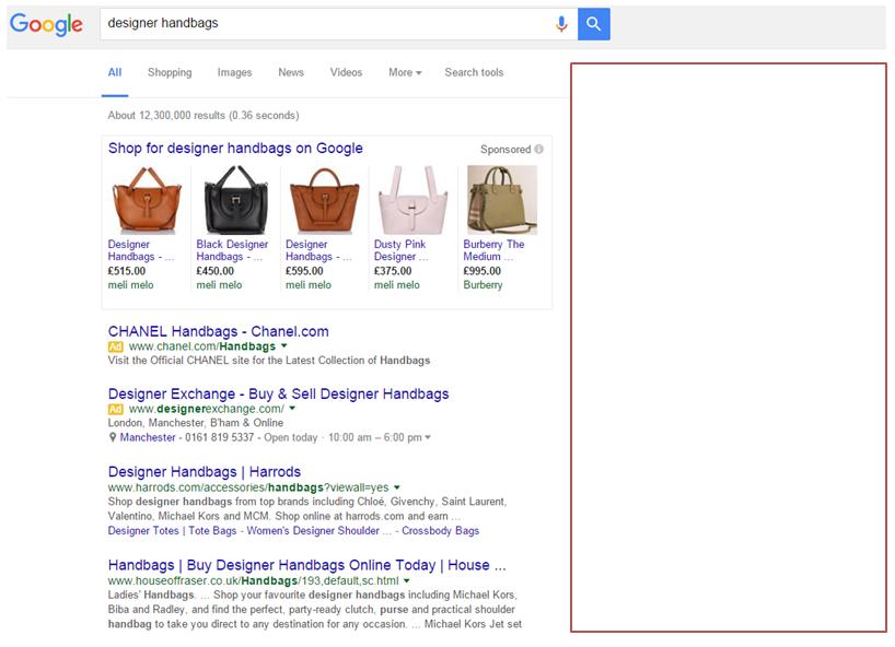 google-no-ads