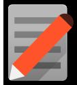 content-ff-icon