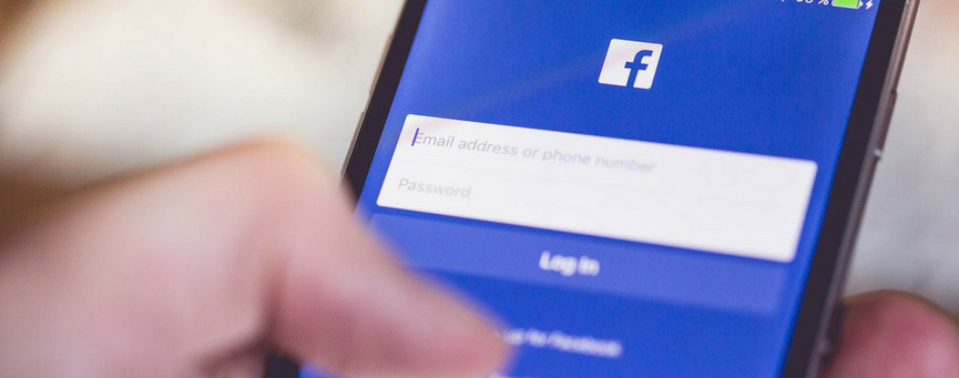 facebook-ad-conversion-tips