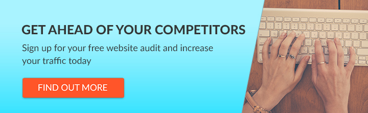 seo-website-audit-cta