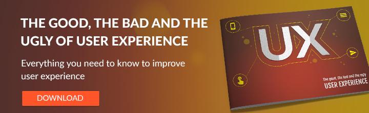 FirstFound-User-Experience-Ebook