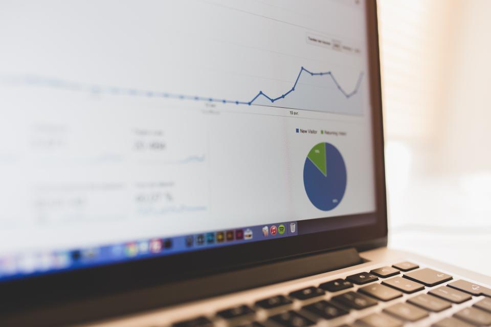 google-adwords-reporting