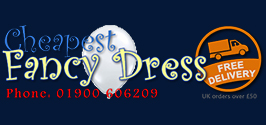 Cheapest Fancy Dress Search Engine Management Case Study
