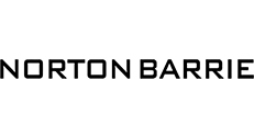 Norton Barrie PPC Management Case Study
