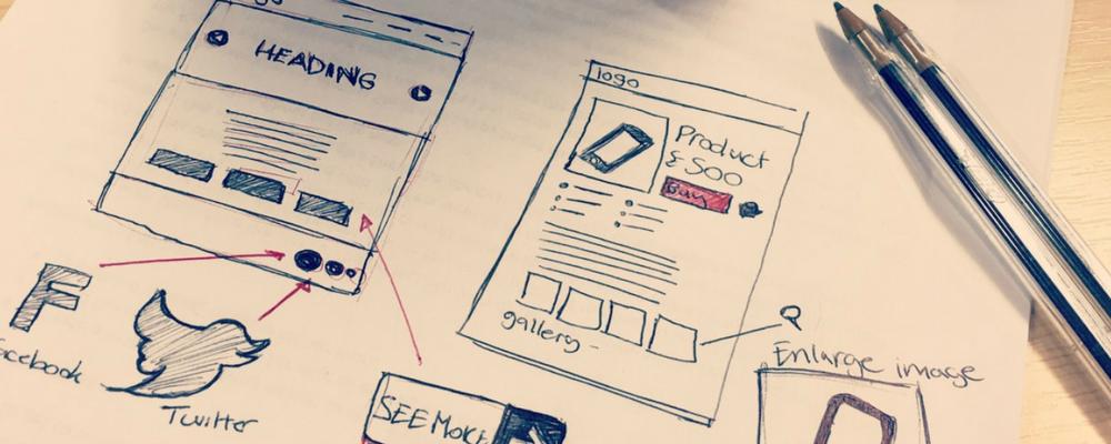 web-design-plans