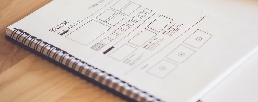 get-beyond-competitors-web-design