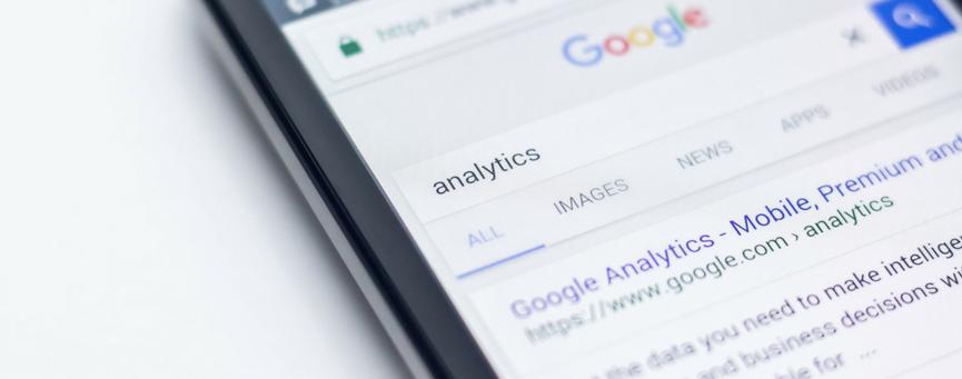 google-analytics-seo-guide