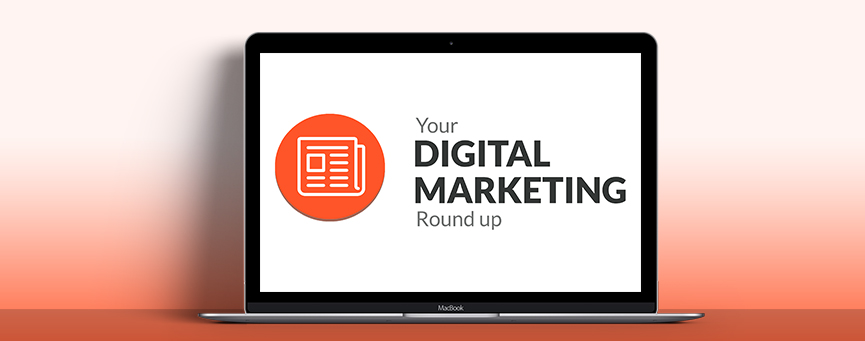 SEOcial-digital-marketing-roundup