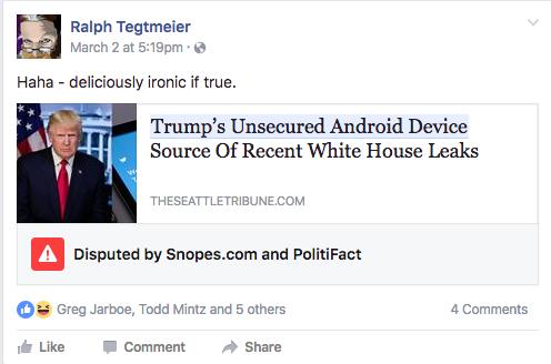 facebook-disputed-content-alert