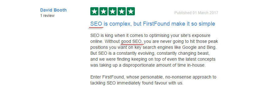 good-seo-review