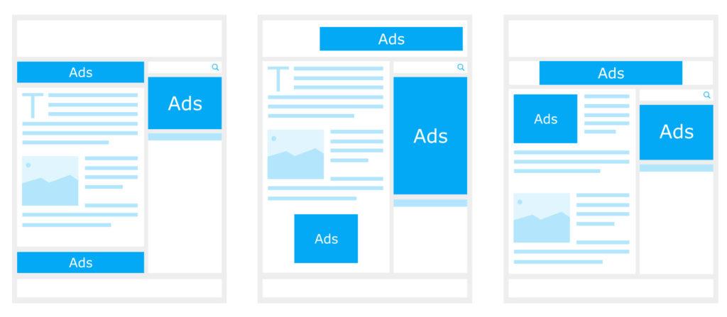 google-adwords-adverts