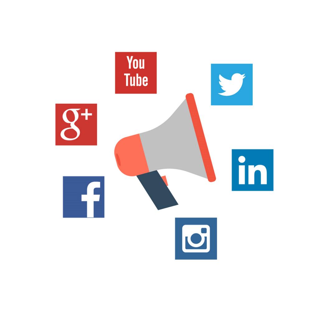 social-media-marketing-2353347_1280