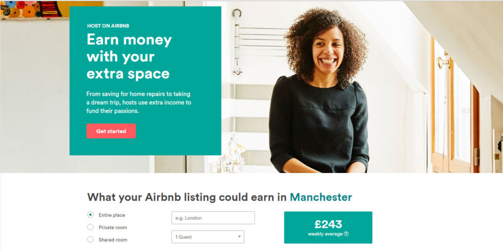 airbnb-headline