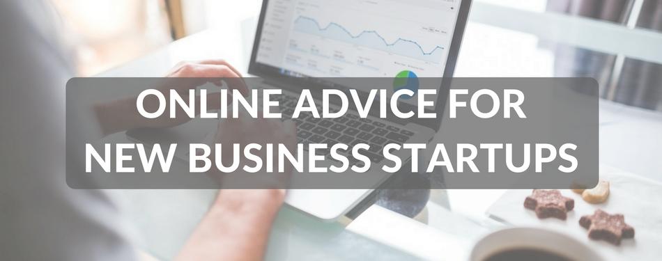 online-advice